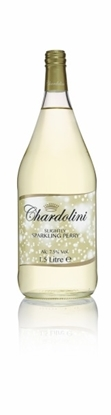 Picture of CHARDOLINI PERRY 1.5LT x 6