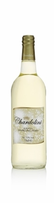 Picture of CHARDOLINI PERRY 75CL X 12
