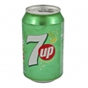 Picture of 7UP CANS 330MLS X 24