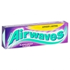 Picture of WRIGLEYS AIRWAVES BLACKCURRANT X 30