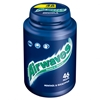Picture of WRIGLEYS AIRWAVES BOTTLE X 6