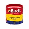 Picture of BIRDS CUSTARD TINS 300G X 12