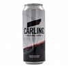 Picture of CARLING 500MLS 4PK X 6