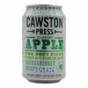 Picture of CAWSTON PRESS CLOUDY APPLE 330ML CANS x 24
