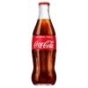 Picture of COKE *GLASS* 330ML  X 24