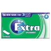 Picture of WRIGLEYS EXTRA *SOFT* SPEARMNT GREEN X 12