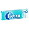Picture of WRIGLEYS EXTRA COOL BREEZE X 30