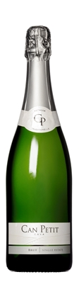 Picture of CAN PETIT CAVA BRUT 75CL x 6