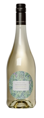 Picture of ROOS ESTATE CHENIN BLANC 75CL X 6