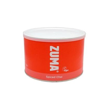 Picture of ZUMA SPICED CHAI 1KG X 1
