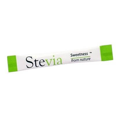 STEVIA NAT SWEETENER X 1000