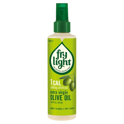 Picture of FRY LIGHT OLIVE OIL 190G X 6
