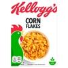 Picture of KELLOGGS CORNFLAKES (1 SERVE)  x 40