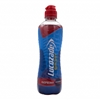 Picture of LUCOZADE  SPORT RASPBERRY 500ML X 12
