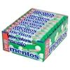 Picture of MENTOS SPEARMINT X 40