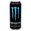Picture of MONSTER *ZERO* 500MLS CANS x12