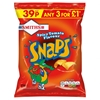 Picture of PM 39P SNAPS SPICY TOMATO X 30