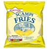 Picture of SCAMPI FRIES X 24 (CARDED)