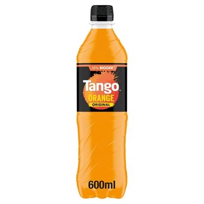 Picture of TANGO ORANGE 500ML BOTTLE X 24