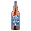 Picture of CORNISH ORCHARDS DRY 500ML X 12