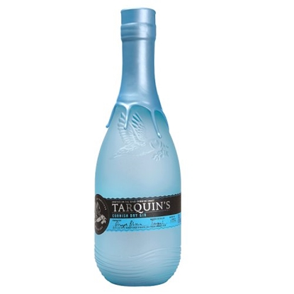 Picture of TARQUINS CORNISH GIN 70cl x 6