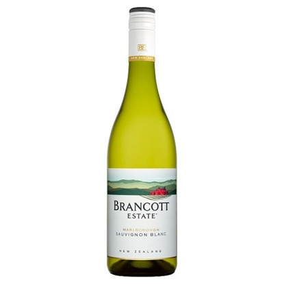 Picture of BRANCOTT SAUVIGNON BLANC 75CL x 6
