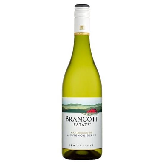 Picture of BRANCOTT SAUVIGNON BLANC 75CL x 6