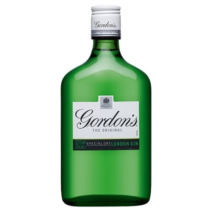 Picture of **35CL** GORDONS GIN X 6