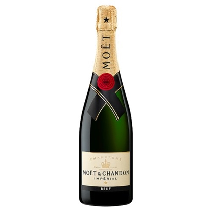 Picture of MOET CHANDON N.V 75CL X 6    *