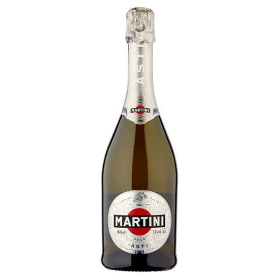 Picture of ASTI MARTINI 75CL X 6
