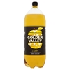 Picture of GOLDEN VALLEY CIDER **3 LTREx4