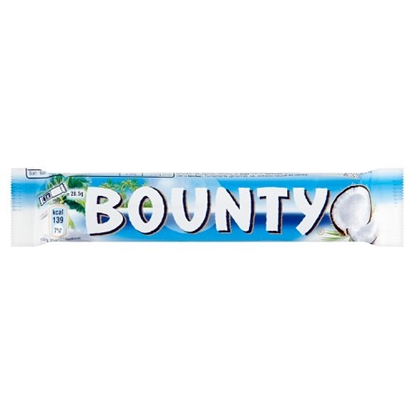 Picture of BOUNTY BAR MILK X 24