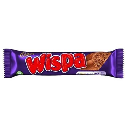 Picture of WISPA X 48