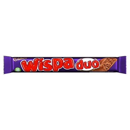 Picture of WISPA *DUO* X 32
