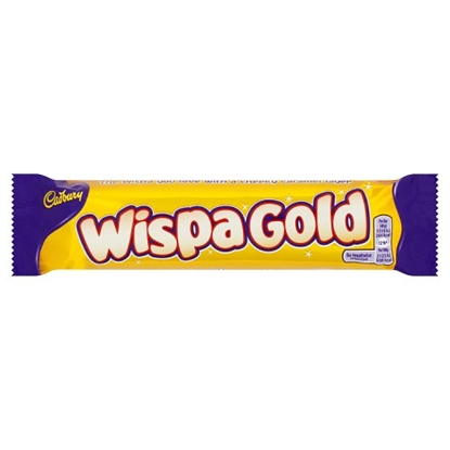 Picture of WISPA GOLD X 48