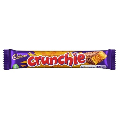 Picture of CRUNCHIE X 48