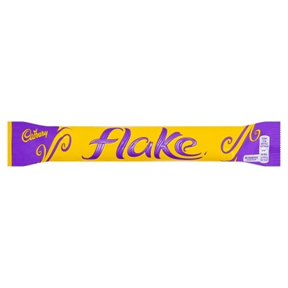 Picture of FLAKE X 48
