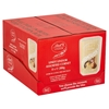 Picture of LINDOR ASSORTED CORNET 200g x 8