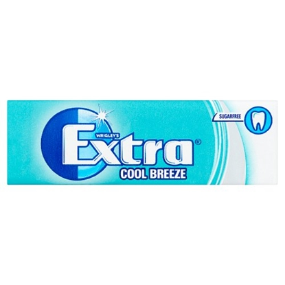Picture of EXTRA COOL BREEZE X 30