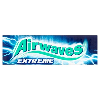 Picture of AIRWAVES EXTREME X 30