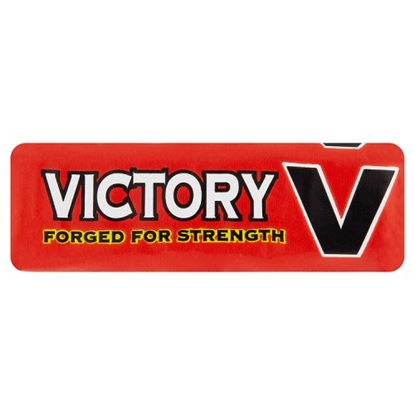 Picture of VICTORY V STICKS X 24