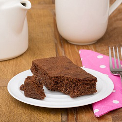 Picture of DEVONVALE CHOCOLATE BROWNIE X 24