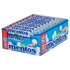 Picture of MENTOS MINT X 40
