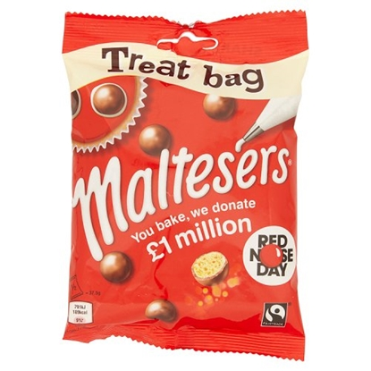 Picture of MALTESERS TREAT 68G BAG X 24