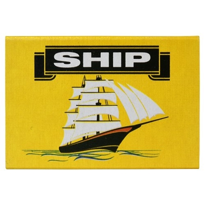Picture of SHIP MATCHES X 100