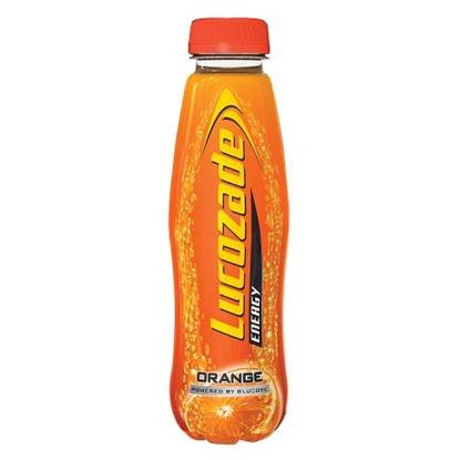 Picture of LUC ORANGE 380ML X 24