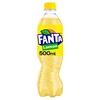 Picture of FANTA ICY LEMON 500MLS  BOTTLE X 12
