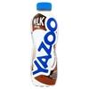 Picture of YAZOO *CHOCOLATE* 400ML X 10