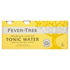 Picture of FEVER TREE TONIC *150ML*  8 PACK CANS X 3