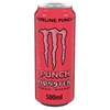Picture of MONSTER PIPELINE PUNCH 500ML x 12